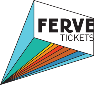 Ferve Tickets